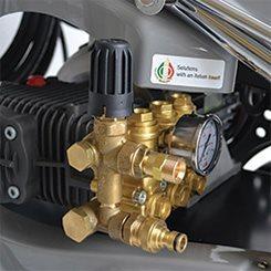 Idrobase-Idropulitrici-professionali-Transformer_hi-li1