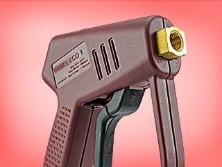 Idrobase-Pistola-Eco-1