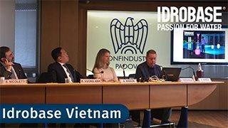 Idrobase-Vietnam