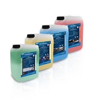 Idrobase_Car-Wash_Detergenti-e-prodotti-chimici
