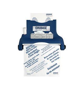 Idrobase_Car-Wash_Espositore-salvainterni