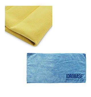 Idrobase_Car-Wash_Pelli-scamosciate(1)