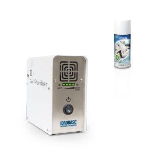 Idrobase_Car-Wash_Sanificante-auto