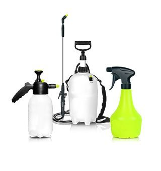 Idrobase_Car-Wash_Sprayers