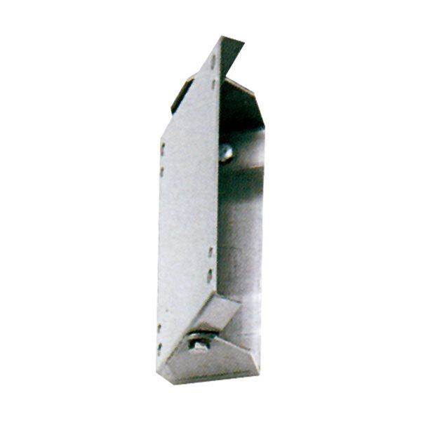 Idrobase_Car-Wash_staffa-orientabile-acciaio