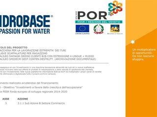Idrobase_web2(0)