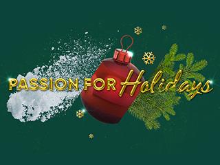 Idrobasegroup-Idrobase-_-Passion-for-Holidays