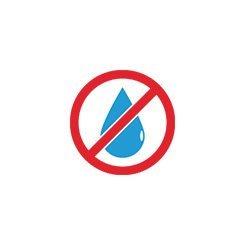 Idrotech-Misting-Civile-non-bagna