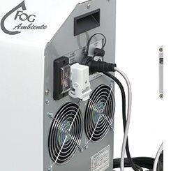 Idrotech-Misting-industriale-Fog-Ambiente_hi-li1(0)