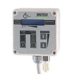 Idrotech-Misting-industriale-Fog-Ambiente_hi-li3