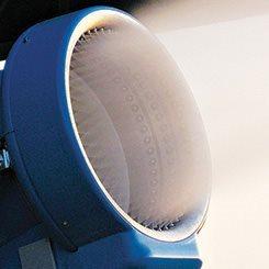 Idrotech-Misting-industriale-Fog-Maker-ATEX_hi-li1