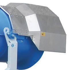 Idrotech-Misting-industriale-Fog-Maker-ATEX_hi-li2