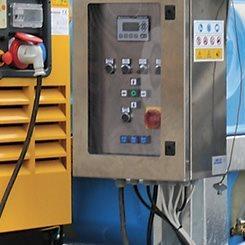 Idrotech-Misting-industriale-Fog-Maker-Elefante-ap_hi-li2