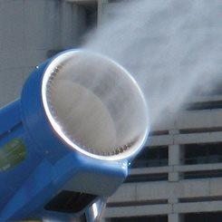 Idrotech-Misting-industriale-Fog-Maker-Elefante-ap_hi-li3
