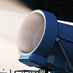 Idrotech-Misting-industriale-Fog-Maker-Elefante-bp_hi-li1(0)