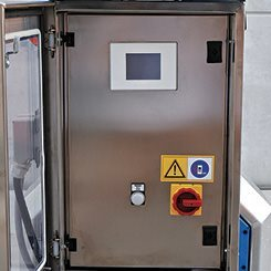 Idrotech-Misting-industriale-Fog-Maker-Elefante-bp_hi-li2(1)