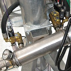 Idrotech-Misting-industriale-Fog-Maker-Elefante-bp_hi-li4