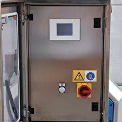 Idrotech-Misting-industriale-Fog-Maker-Giraffa-ap_hi-li2