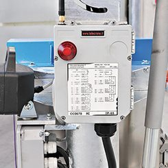 Idrotech-Misting-industriale-Fog-Maker-Giraffa-ap_hi-li4