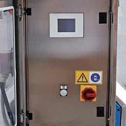 Idrotech-Misting-industriale-Fog-Maker-Giraffa-bp_hi-li3