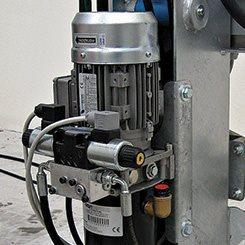 Idrotech-Misting-industriale-Fog-Maker-Giraffa-bp_hi-li4