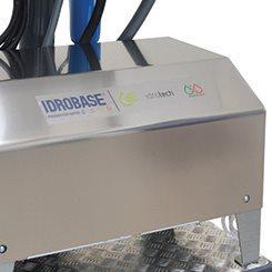 Idrotech-Misting-industriale-Fog-Maker-Rino-a-mensola-ap_hi-li3