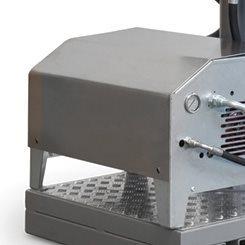 Idrotech-Misting-industriale-Fog-Maker-Rino-ap_hi-li3