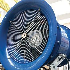 Idrotech-Misting-industriale-Fog-Maker-Rino-bp_hi-li3