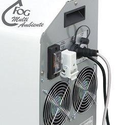 Idrotech-Misting-industriale-Fog-Multi-Ambiente_hi-li1