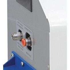 Idrotech-Misting-industriale-Fog-Multi-Ambiente_hi-li2