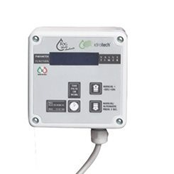 Idrotech-Misting-industriale-Fog-Multi-Ambiente_hi-li3