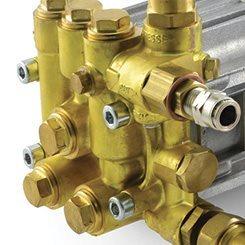 Idrotech-Misting-industriale-Fog60-cabrio_hi-li1