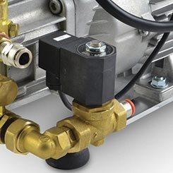 Idrotech-Misting-industriale-Fog60-cabrio_hi-li2