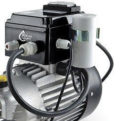 Idrotech-Misting-industriale-Fog60-cabrio_hi-li3