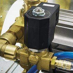 Idrotech-Misting-industriale-Fog60_hi-li1
