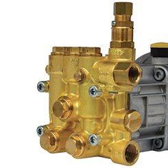 Idrotech-Misting-industriale-Fog60_hi-li3