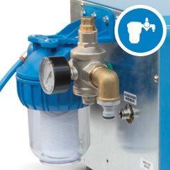 Idrotech-Misting-industriale-Fog60_hi-li4