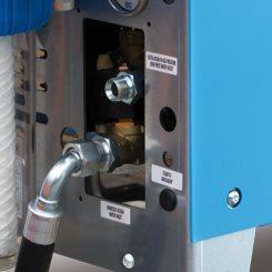 Idrotech-Misting-industriale-Fog70-Basico_hi-li1(1)