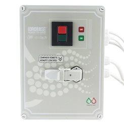 Idrotech-Misting-industriale-Fog70-Basico_hi-li2(1)