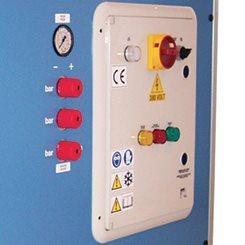 Idrotech-Misting-industriale-Fog70-Big_hi-li3
