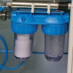Idrotech-Misting-industriale-Fog70-IC-ambiente_hi-li2