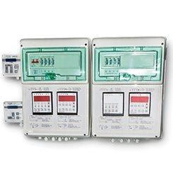 Idrotech-Misting-industriale-Fog70-IC-ambiente_hi-li3