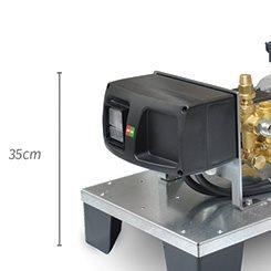Idrotech-Misting-industriale-Fog70-Libero_hi-li1