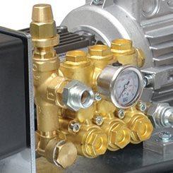 Idrotech-Misting-industriale-Fog70-Libero_hi-li3