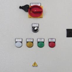 Idrotech-Misting-industriale-Fog70-Var3_hi-li2