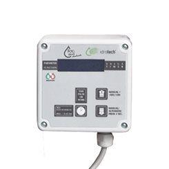 Idrotech-Misting-industriale-Fog70-Var3_hi-li3