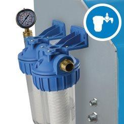 Idrotech-Misting-industriale-Fog70-Var3_hi-li4
