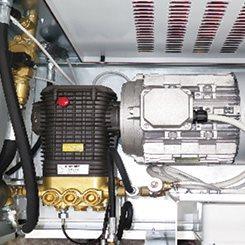 Idrotech-Misting-industriale-Fog70-Var4_hi-li2