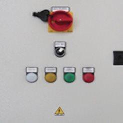 Idrotech-Misting-industriale-Fog70-Var4_hi-li3