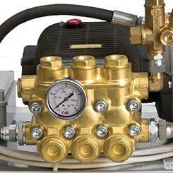 Idrotech-Misting-industriale-Fog70-aperto_hi-li2